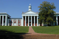 Student expelled from W&L for consensual sex, files new lawsuit