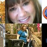 Eight Campus Rape Hoaxes Eerily Like The UVA Rape Story
