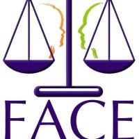 FACE Condemns Senator Kristin Gillibrand (D-NY)