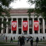 Harvard. Professor Fears The School's Rape Policy Will Punish Students For Drunk Sex