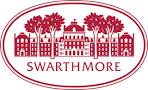 McCarthyite justice at Wesleyan and Swarthmore
