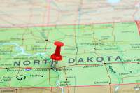 N.D. may become second state to allow students to hire attorneys