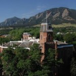 CU-Boulder paying 'John Doe' $15K to settle Title IX lawsuit