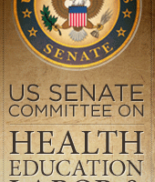 Bipartisan Group of Senators Announces Report on Simplifying Federal Regulations for America's 6,000 Colleges and Universities