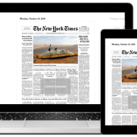 Is New York Times Smearing Jameis Winston?