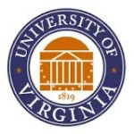 No evidence to support gang rape allegations at UVA