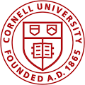 Student accused of rape sues Cornell for ignoring massive evidence in his favor
