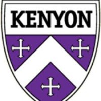 Student cleared of false accusation files lawsuit against Kenyon College
