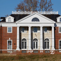 Fraternity will sue Rolling Stone for false rape story