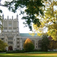 Due process denied: Judge finds against Vassar student accused of sexual assault