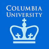 Columbia. Male student sues Columbia over Mattress Emma
