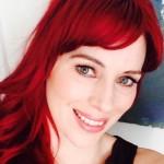 Caroline Heldman (from her twitter profile)