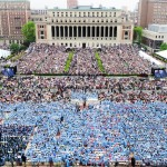 Columbia. As Another Accusation Bites the Dust, Rape Saga Takes New Turn