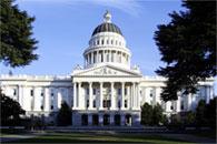 3 CA bills crack down on college sexual assault