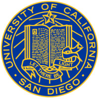 Student sues UC San Diego over girl's accusation