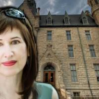 Laura Kipnis Is cleared after Title IX Inquisition