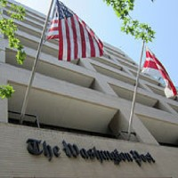 New survey proves just one thing: The Washington Post believes in 'rape culture'