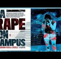 Why do high-profile campus rape stories keep falling apart?