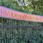 University of Minnesota delays 'yes means yes' policy
