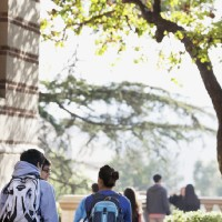 California continues descent into campus sexual assault madness