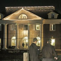 UVA fraternity brothers are suing Rolling Stone over discredited rape story