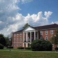 Virginia Wesleyan College Demands Sexual History of Student Rape Victim. Don't Get Outraged Just Yet…