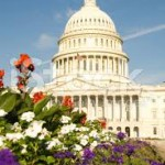 Congress Introduces Due Process Legislation: The Safe Campus Act