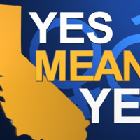 One year in, 'yes-means-yes' policies begin to fall apart