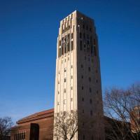 A Campus Rape Ruling, Reversed
