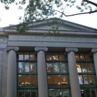 Harvard. Law School Rolls Out New Student Title IX Process