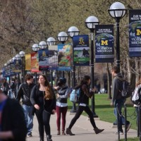 U-M drops nonconsensual sex finding to settle suit