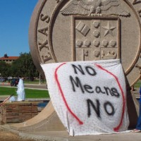 New sexual assault survey suffers same problems as others