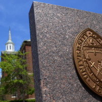 Lawsuit: UC player questions discipline in sex case