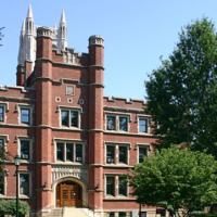 Judge Dismisses Student's Title IX Claim Against Case Western Reserve University
