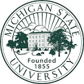 What Exactly Does the Education Dept. Say Michigan State Did Wrong?