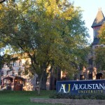 Lessons from dismissed campus due process lawsuits