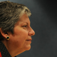 Napolitano Criticizes OCR Overreach and Questions Colleges' Ability to Investigate and Adjudicate Campus Sex Assault Cases