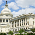 FIRE Briefs Congressional Staffers on Due Process
