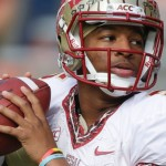 FSU hearing clears quarterback Jameis Winston