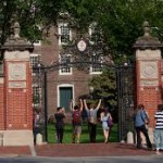 Man sues Brown University, accuser in sex-assault allegation