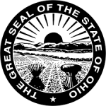 Cases challenge disciplinary actions at Ohio universities
