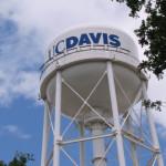 Calif. Judge issues stinging rebuke of UC DAVIS' handling of TitleIX sexual misconduct case