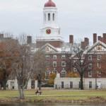 19 Harvard Law professors pen letter denouncing 'The Hunting Ground'