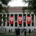 Alarming stats from Harvard: One-in-five rape claims determined to be false or baseless–and the real number is almost certainly much, much higher