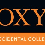 Occidental. College stalls for 500 days in John Doe vs. Occidental