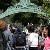 No assault occurred at UC Berkeley, yet FemAdvocate's accusation gets male banned from campus