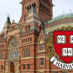 Professors Dispute Depiction of Harvard Case in Rape Documentary