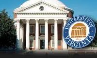 University of Virginia. Fraternity files $25 million lawsuit against Rolling Stone
