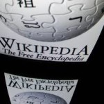 The Hunting Ground crew caught editing Wikipedia to make facts conform to film