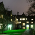 Martha MacCallum: The untold story of the campus 'rape crisis'